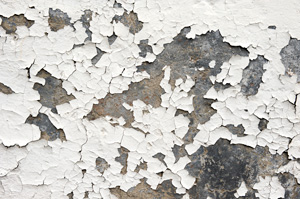 Lead paint abatement contractor Stamford, CT